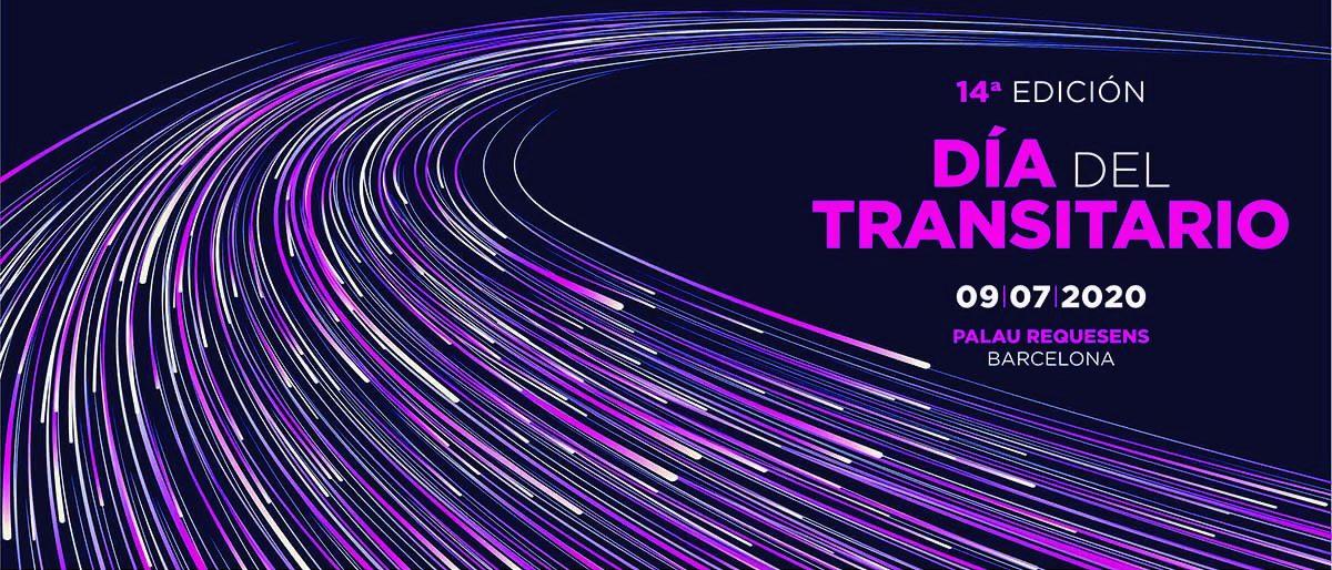 Enlace permanente a:14ª Edición Día del Transitario